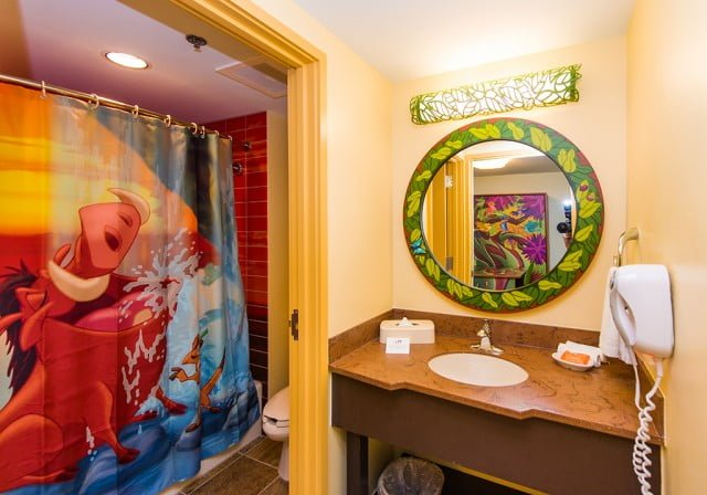 Disney S Art Of Animation Resort Suites Review Disney