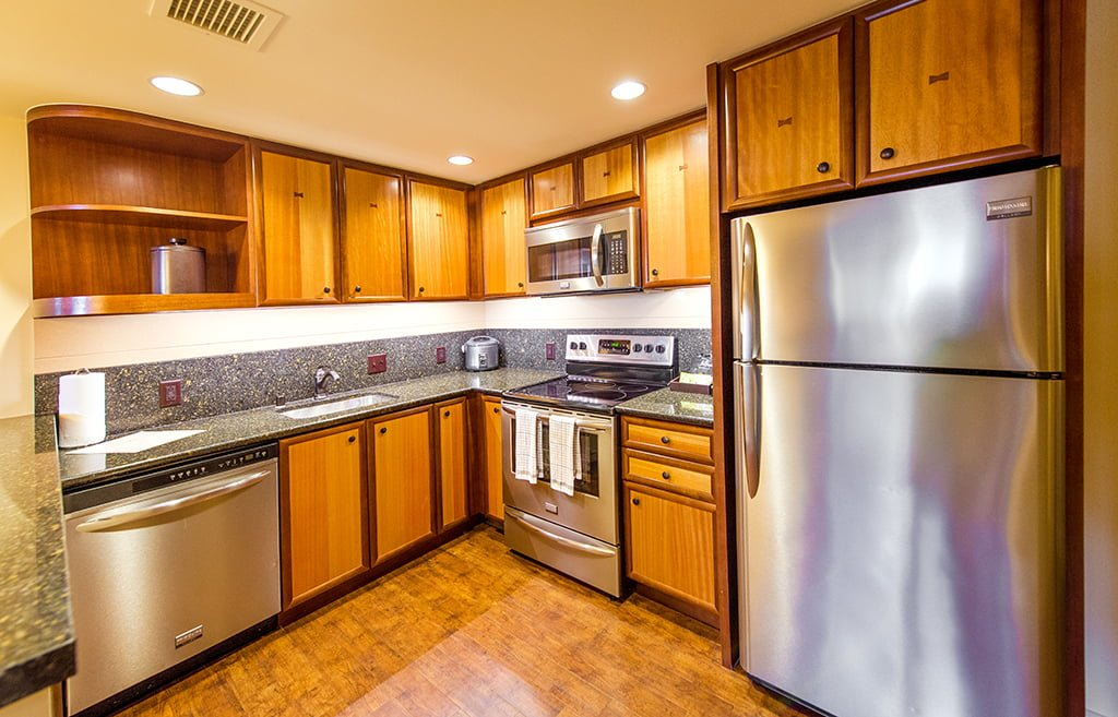 Aulani Resort Amp Spa Room Review 1 Bedroom Villa Disney