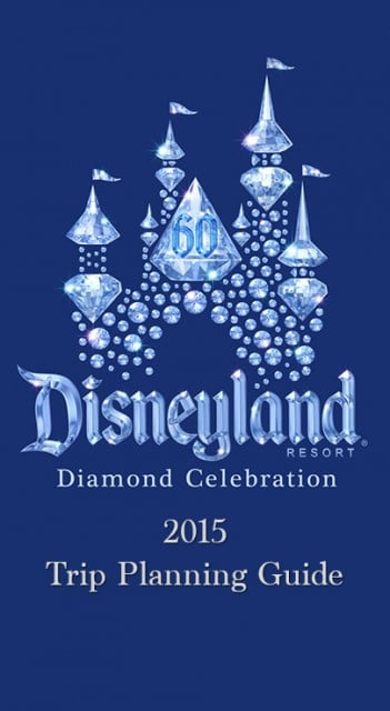disneyland-diamond-anniversary-trip-planning