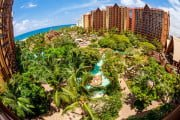 fisheye-aulani-balcony-hawaii-disney-M