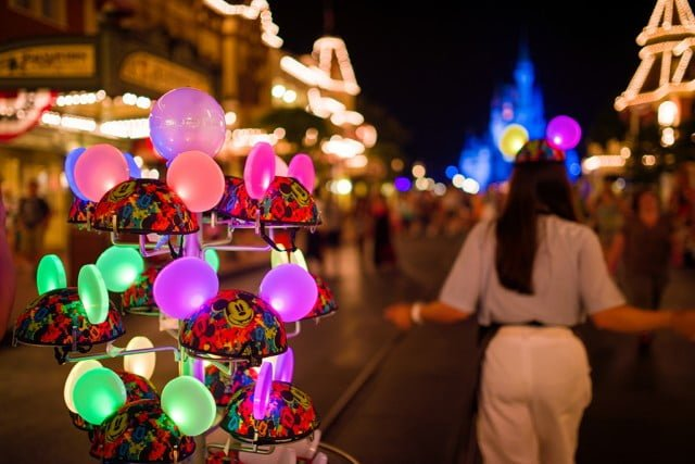 glow-with-show-ears-magic-kingdom