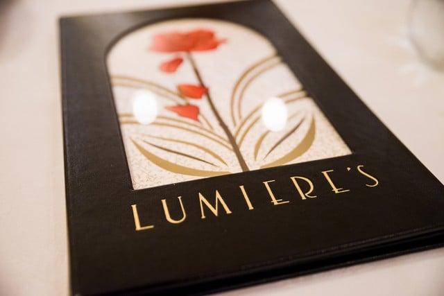 lumieres-restaurant-disney-magic-081