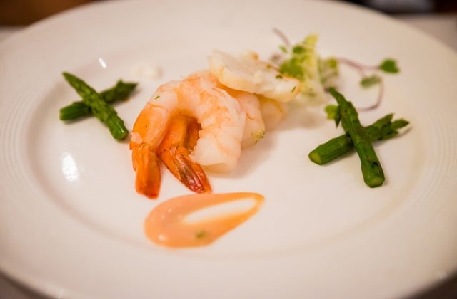 lumieres-restaurant-disney-magic-085