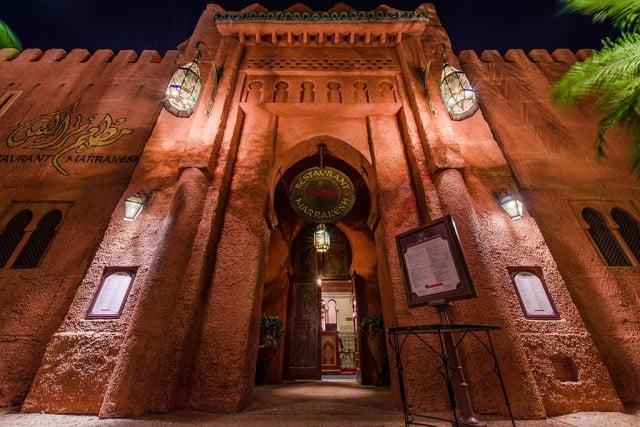 restaurant-marrakesh-epcot