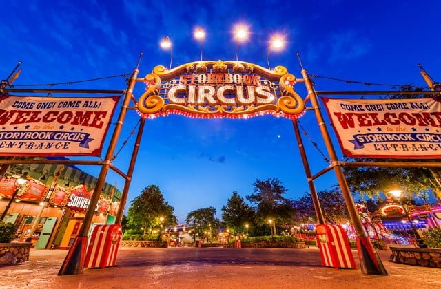storybook-circus-sign-dawn