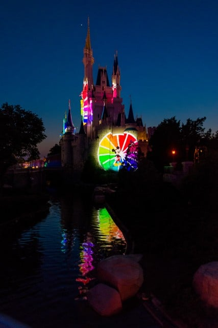 walt-disney-world-spring-041