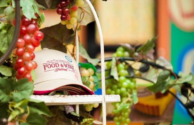 Epcot-Food-Wine-Festival-0567