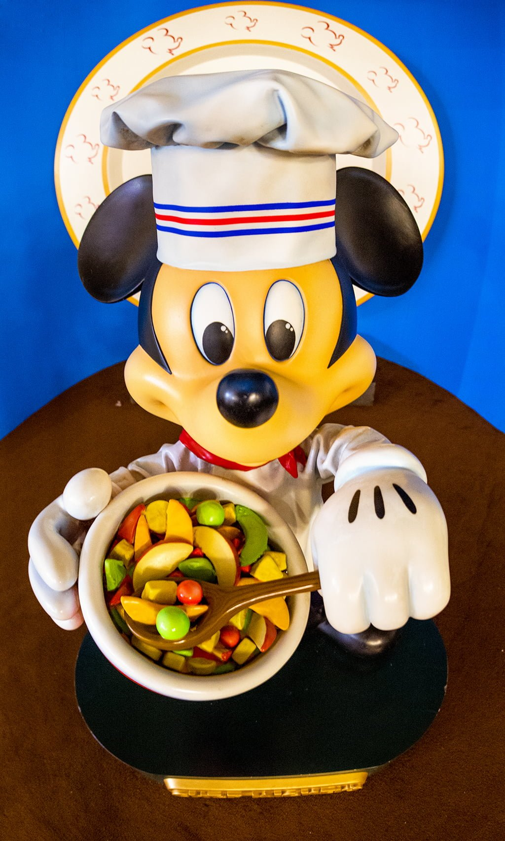 chef-mickeys-display