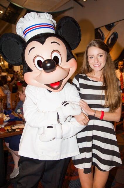 chef-mickeys-mouse-sarah