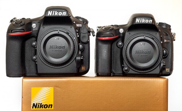 nikon-d810-d600-comparison