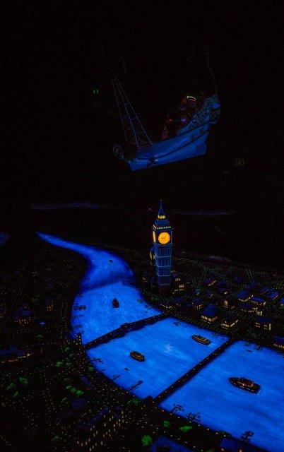 peter-pans-flight-pirate-ship