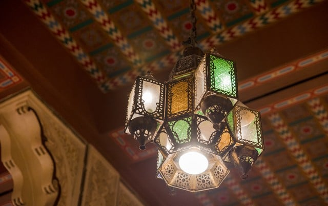 restaurant-marrakesh-015