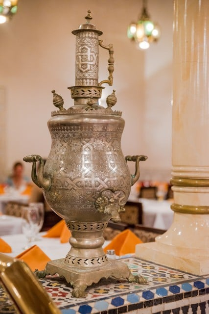 restaurant-marrakesh-017
