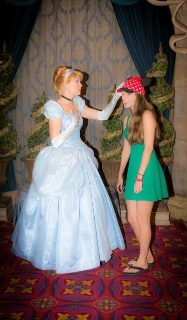 cinderella-sarah-bricker-royal-table