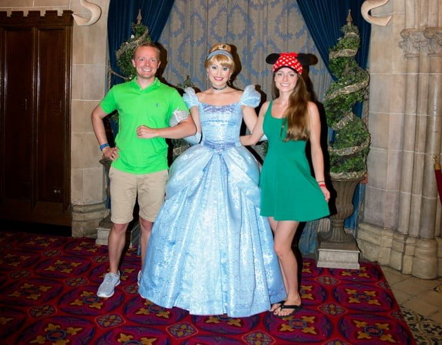 cinderella-sarah-tom-bricker