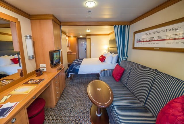 Disney Cruise Line Planning Guide Disney Tourist Blog