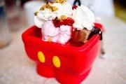 mickey-mouse-shorts-kitchen-sink-ice-cream-walt-disney-world-640x465