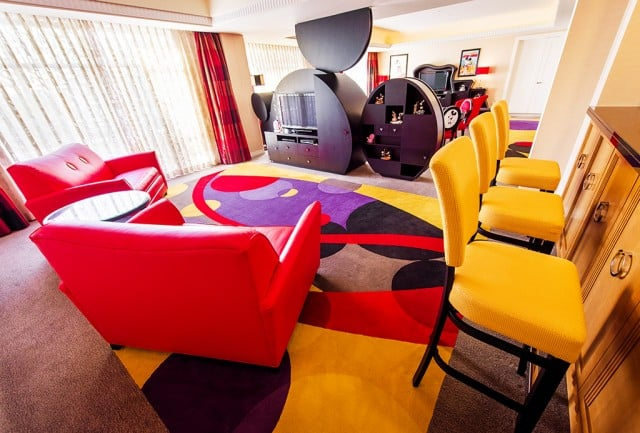 mickeys-penthouse-suite-006