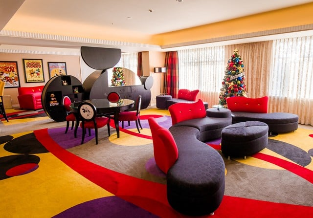 mickeys-penthouse-suite-007