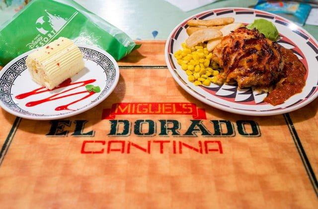 miguels-el-dorado-cantina-tokyo-disneysea-068