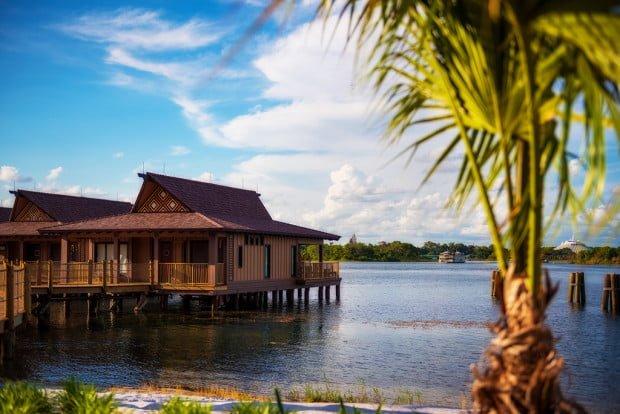 polynesian-bungalows-palm-frame copy