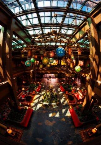 polynesian-lobby-soft-afternoon-light-overhead copy