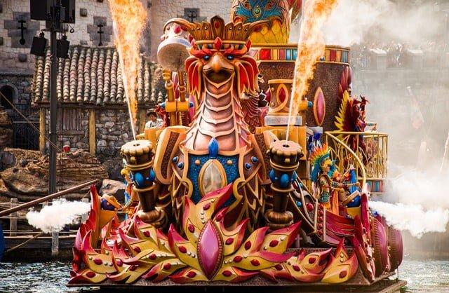 Legend-of-Mythica-Tokyo-DisneySea-0593