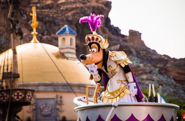 Legend-of-Mythica-Tokyo-DisneySea-0599