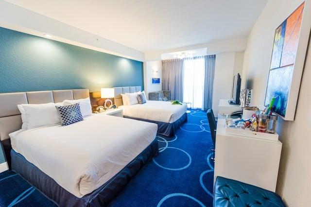 b-resort-spa-orlando-downtown-disney-120