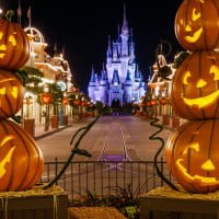 empty-main-street-castle-framed-by-pumpkins-M