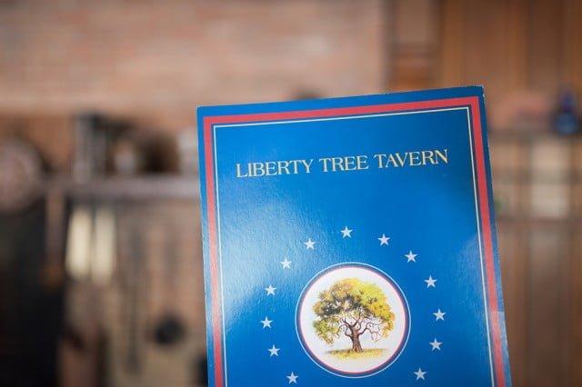 liberty-tree-tavern-037