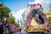 festival-of-fantasy-parade-022-M