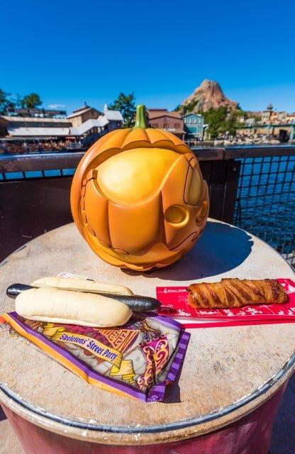 halloween-snacks-american-waterfront-tokyo-disneysea