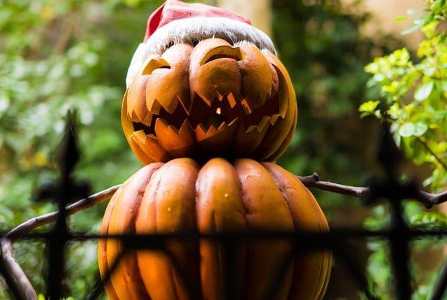 haunted-mansion-holiday-nightmare-queue