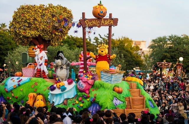 pooh-halloween-harvest-tokyo-disneyland