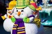 disneyland-christmas-2013-124-432x640