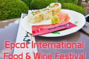 epcot-food-wine-festival-guide-tips-disney-world