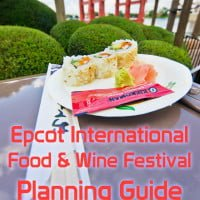 epcot-food-wine-festival-guide-tips-disney-world