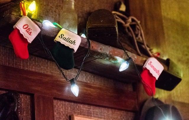 christmas-stockings-trader-sams