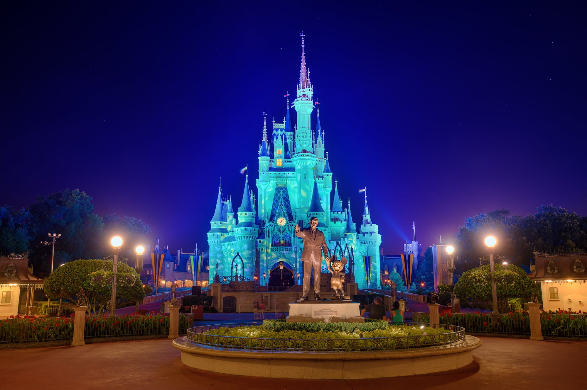 Tips for Buying Discount Disney World Tickets - Disney ...