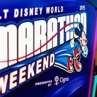 disney-world-marathon-weekend-sign-640x414
