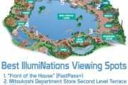epcot-fireworks-map-copy-640x638