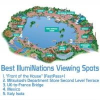 epcot-fireworks-map-copy-640x638