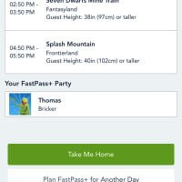 fastpass-plus-planning-guide-disney-world