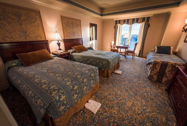 hotel-miracosta-room-wide