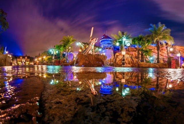 little-mermaid-dark-ride-new-fantasyland-reflection