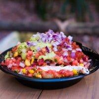 pecos-bill-new-menu-disney-world-magic-kingdom-008