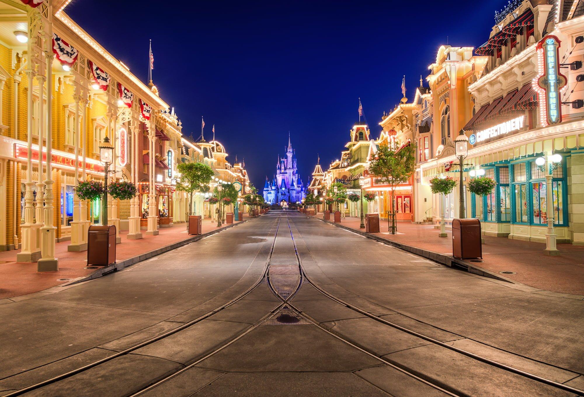 Best 2017 Walt Disney World Discounts  Disney Tourist Blog