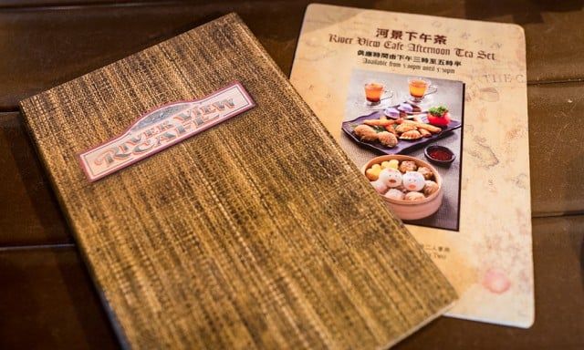 hong-kong-disneyland-food-181