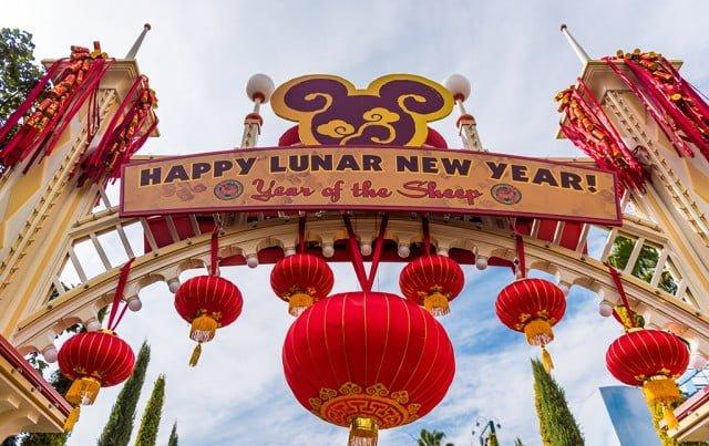 lunar-new-year-disney-california-adventure-234